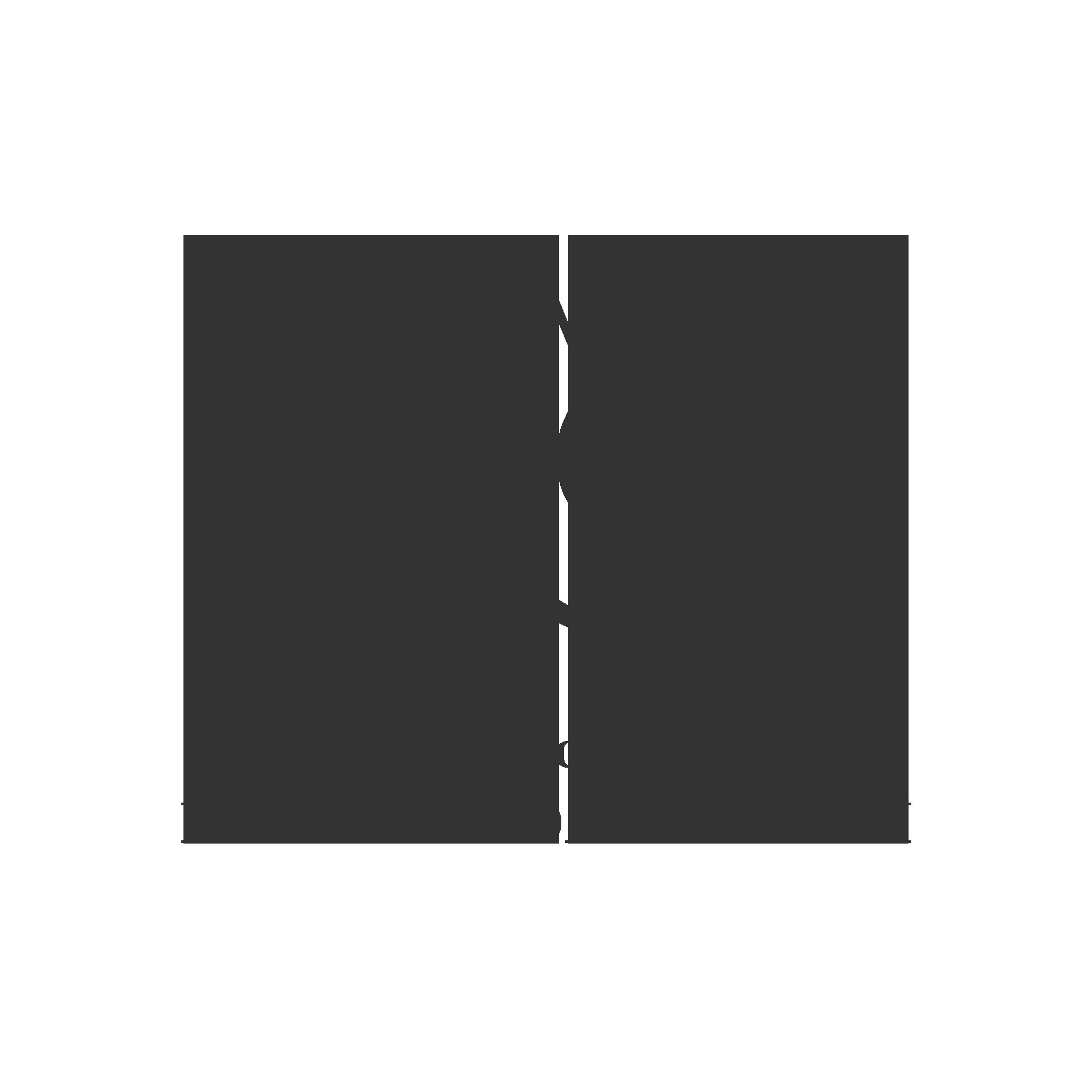 Avocat Daniela Adascalului